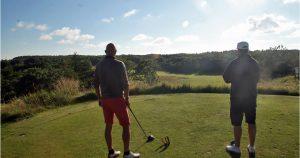 fundering-pa-golfen-2-spelare-pa-13_e-halet